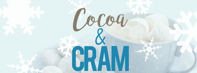 cocoa-and-cram-winter-screen (1)