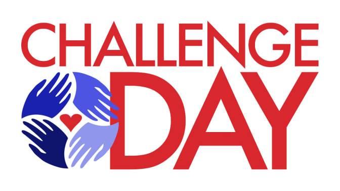 challenge-day-logo_orig