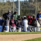 Spring Preview:  Eagles Baseball