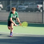 Spring Preview: Eagles Boys Tennis