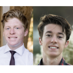 Boys State Nominees